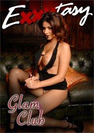 Glam Club Porn Video