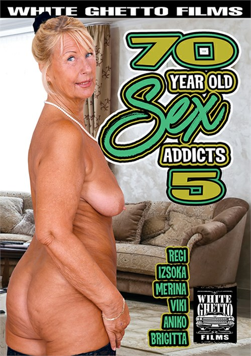Dans adult video clips free