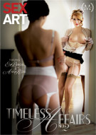 Timeless Affairs No. 2 Porn Movie