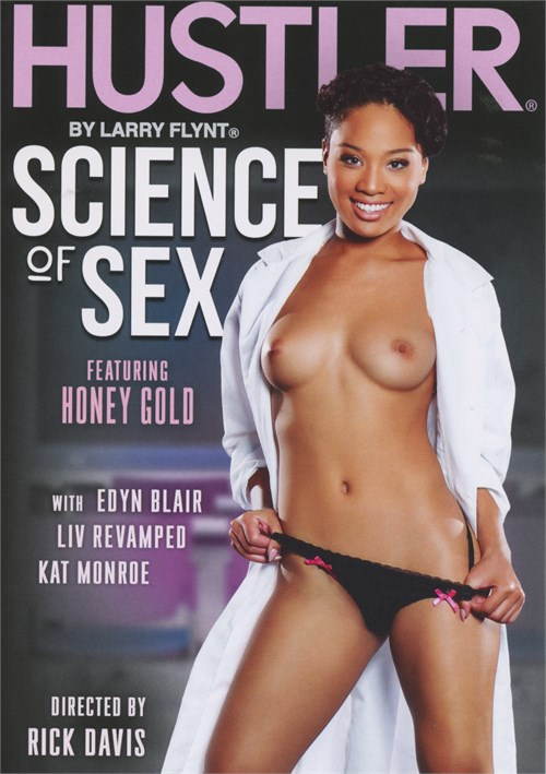 Science of Sex