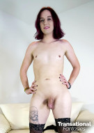 Bexy Lynne Porn Video