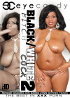 Black Bitch White Cock 2 Boxcover