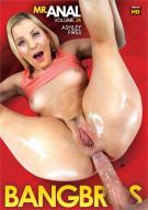 Mr. Anal 24 Porn Movie