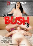 Grandmas Bush 8 Porn Movie