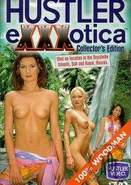 Hustler Exxxotica Porn Movie