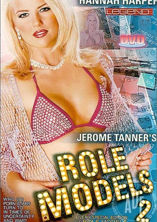 role models boob scene