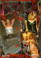Assylum Porn Movie