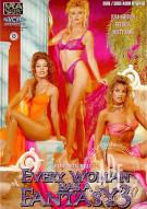 Every Woman Has a Fantasy 3 Porn Movie