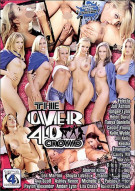 Over 40 Crowd, The Porn Movie