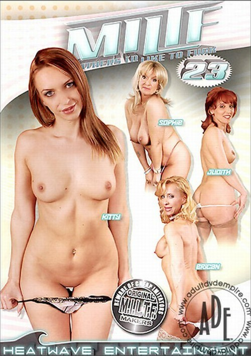 Free nude celebrties movies