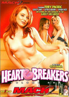 Heart Breakers Vol. 1 Porn Movie
