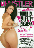 Bubble Butt Latinas Porn Movie
