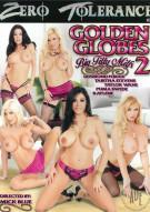 Golden Globes: Big Titty MILFs 2 Porn Video