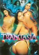 Trantasia Porn Movie