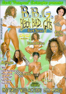 Black Bad Girls 3 Porn Video