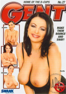 Gent #27 Porn Movie