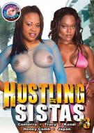 Hustling Sistas #3 Porn Movie