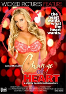 Change Of Heart Porn Movie