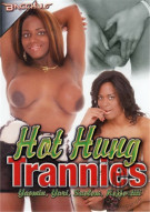 Hot Hung Trannies Porn Movie