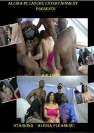 Air Tight Porn Video