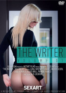 Writer Volume 01, The Porn Movie