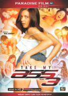 Take My Ass 3 Porn Movie