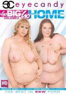 Go Big Or Go Home Vol. 3 Porn Movie
