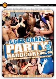 Party Hardcore Gone Crazy Vol. 9 Porn Video