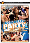 Party Hardcore Gone Crazy Vol. 9 Boxcover