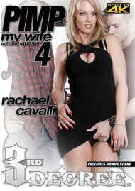 Pimp My Wife 4 Porn Movie