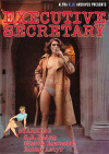 Executive Secretary Boxcover