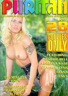 Puritan Video Magazine 28 Porn Movie