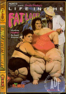 Life In The Fat Lane Porn Movie