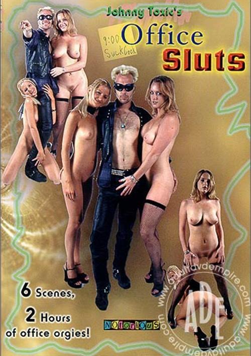 Pics Of Naked Girls Having Sex Whith Boys