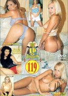 Up and Cummers 119 Porn Movie