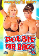 Double Airbags 15 Porn Movie