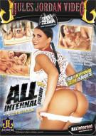 All Internal 1 Porn Movie