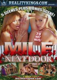 MILF Next Door Vol. 2 Porn Movie