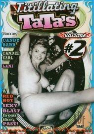 Titillating Tata's #2 Porn Video