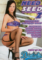 Need For Seed 2 Porn Movie