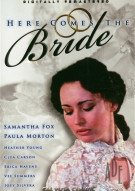 Here Comes The Bride Movie