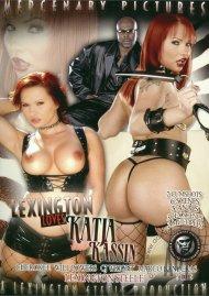 Lexington Loves Katja Kassin Porn Movie