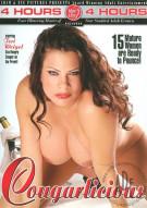 Cougarlicious Porn Movie