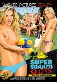 Super Soaked Sluts Porn Movie