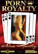 Porn Royalty: Nina Hartley Movie