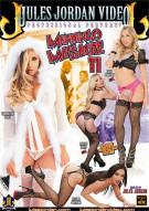 Mandingo Massacre 11 Porn Movie