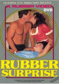 Rubber Surprise