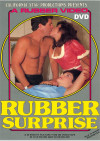 Rubber Surprise Boxcover