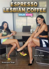 Espresso Lesbian Coffee Boxcover