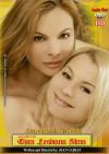 Antonela & Alessia Boxcover